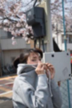 DSC03229.jpg