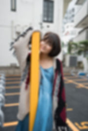 _DSC8236.jpg