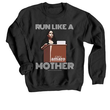 run like a mother.jpg