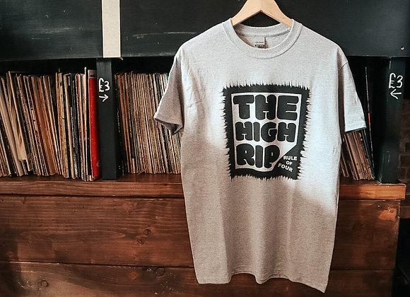 The High Rip T-shirt