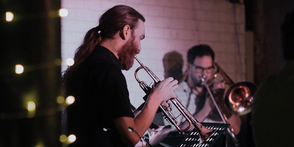 Jazz Night