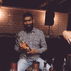 Whisky-21.jpg
