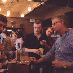 Whisky-9.jpg