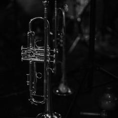 Band Kyran _ Emily_Live_Coralie Monnet-2