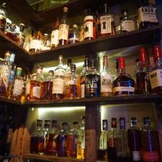 Whiskey Festival 5.jpg