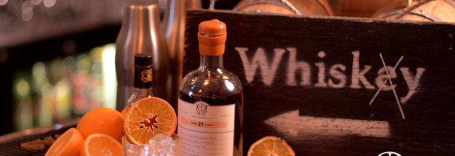 new-cocktails.Still580.jpg