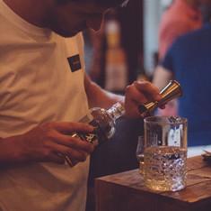 Whisky-14.jpg