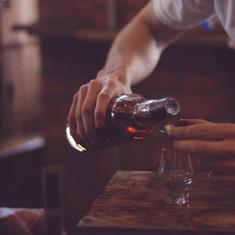 Whisky-Festival 3.jpg