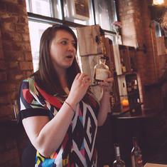 Whisky-11.jpg
