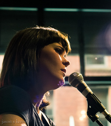 open mic night 5.jpg