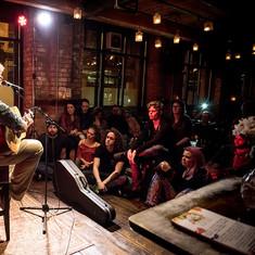 open mic night 6.jpg