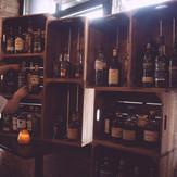 Whisky-56.jpg