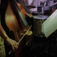 Band Kyran _ Emily_Live_Coralie Monnet-7