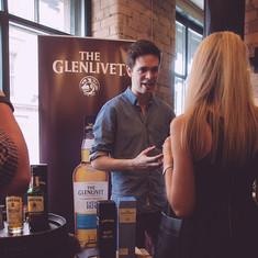 Whisky-Festival 8.jpg