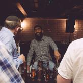 Whisky-19.jpg