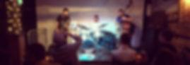 Dave Kane Trio The Whiskey Jar.jpg