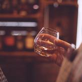 Whisky-16.jpg