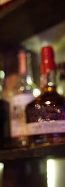 Whiskey Festival 8.jpg
