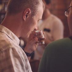 Whisky-Festival 4.jpg
