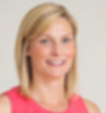 Dr. Holly Beckley has been in practice since 2006 and provides perinatal and pediatric care at her office at Rebirth Wellness Centre in London, Ontario. She has a special focus on working with individuals with tethered oral tissues and uses a variety of manual therapy techniques to provide customized care to her patients.