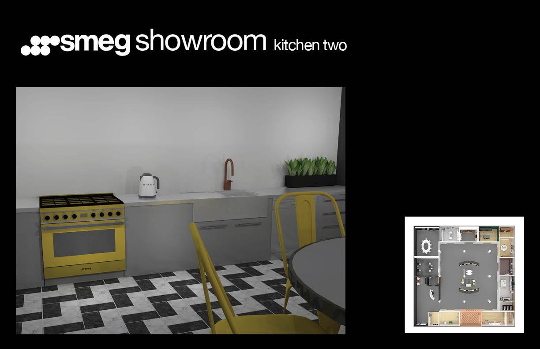 smeg_showroom21.jpg