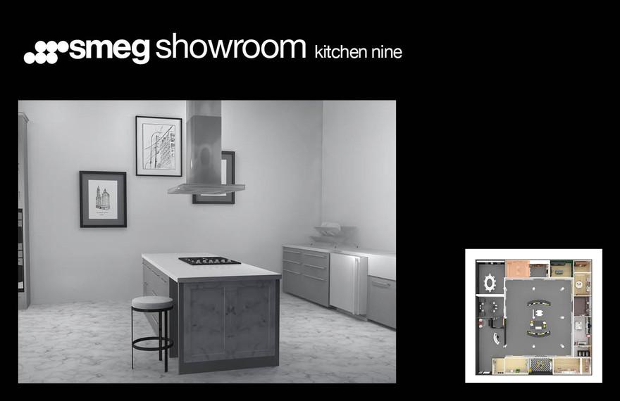 smeg_showroom32.jpg