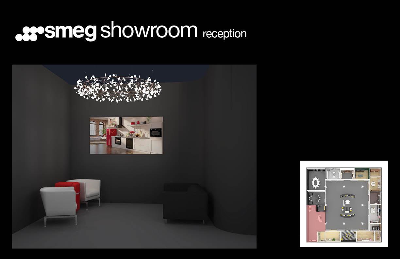 smeg_showroom6.jpg