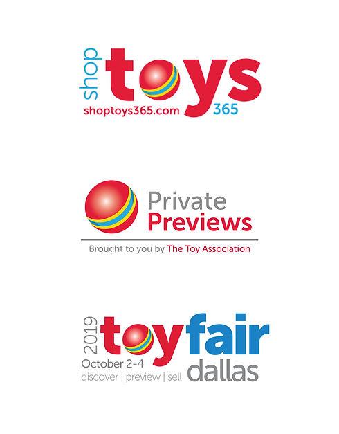 toyassociation-stuff.jpg