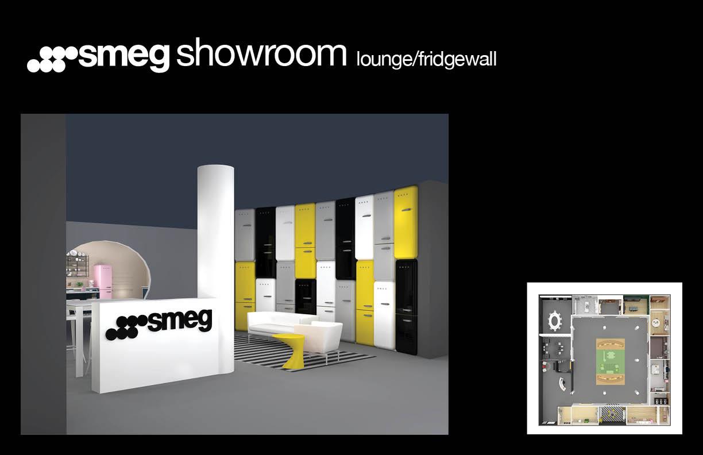 smeg_showroom15.jpg