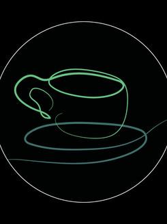 cupbowl.jpg