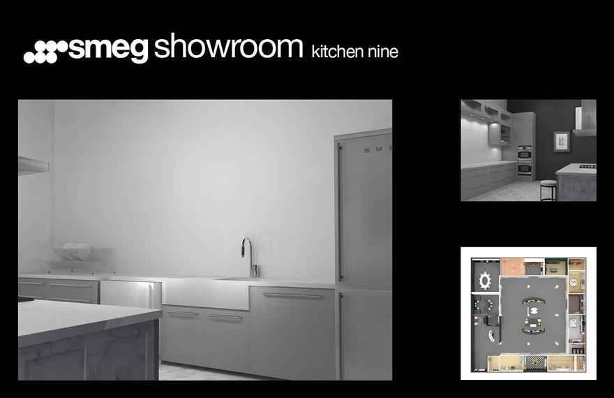 smeg_showroom33.jpg