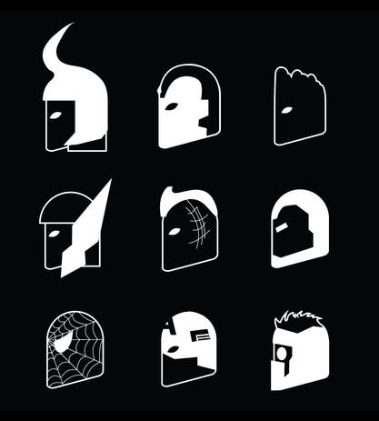marvelsymbols2.jpg