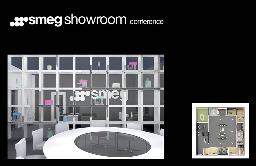 smeg_showroom13.jpg