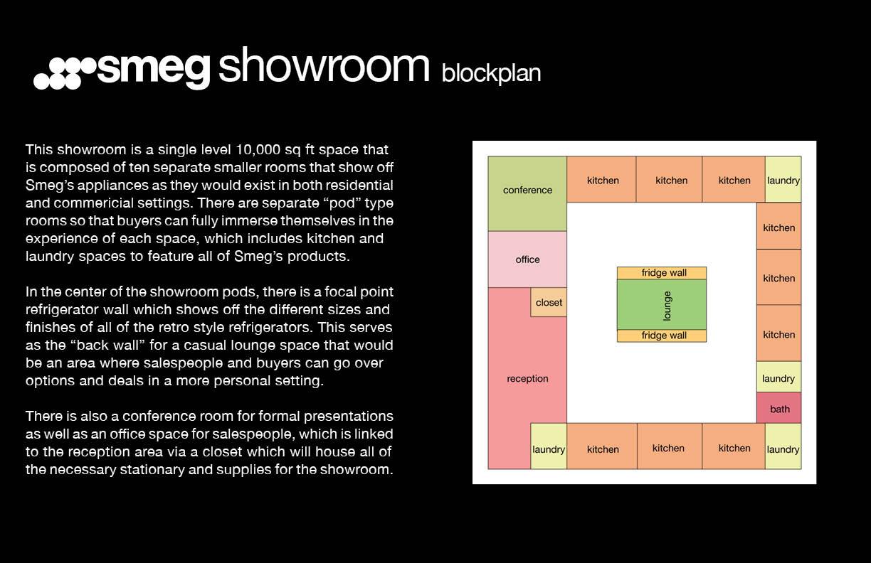 smeg_showroom3.jpg