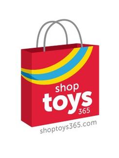 ShopToys365_Logo_Comp2_edited.jpg