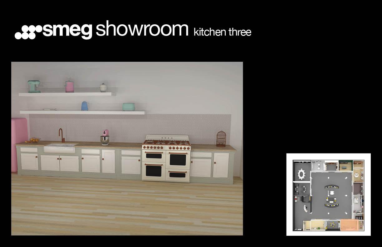 smeg_showroom22.jpg