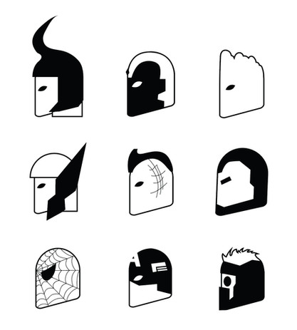 marvelsymbols3.jpg