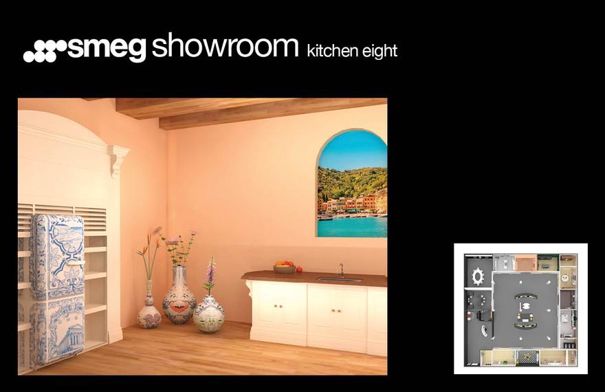 smeg_showroom30.jpg