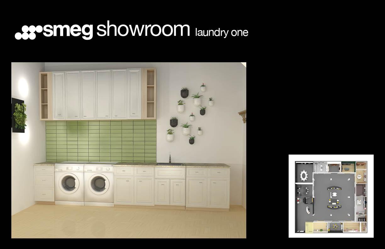 smeg_showroom19.jpg