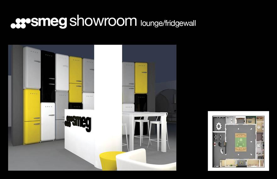 smeg_showroom17.jpg