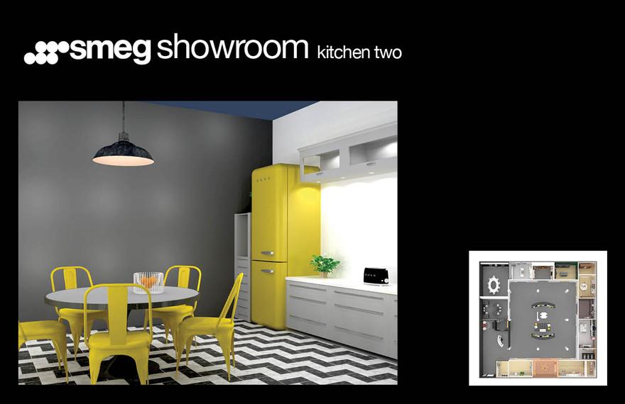 smeg_showroom20.jpg