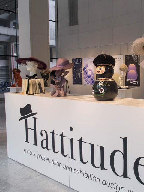 Hattitude-1029.jpg