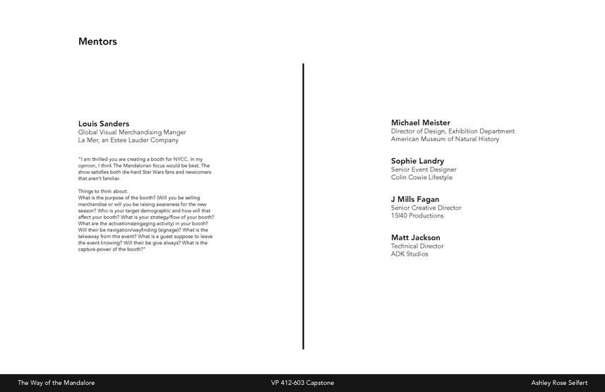 seifert_ashley_deck_FINAL_Page_08.jpg