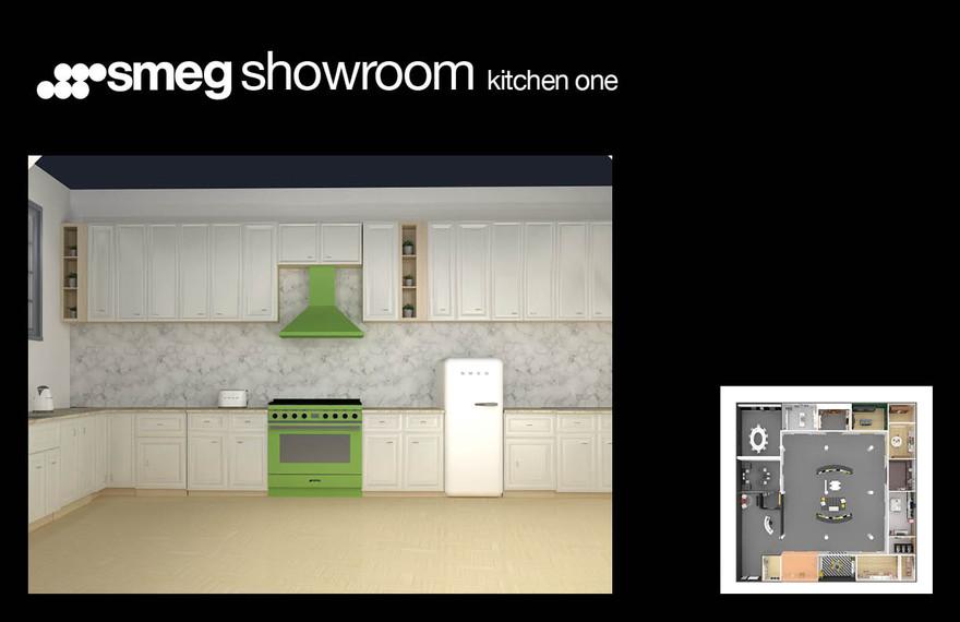 smeg_showroom18.jpg