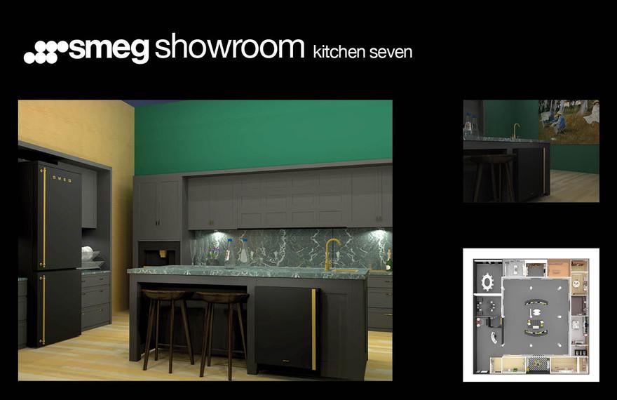 smeg_showroom29.jpg
