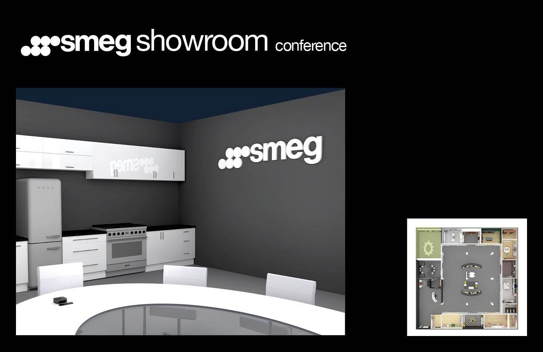 smeg_showroom14.jpg