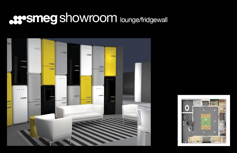 smeg_showroom16.jpg