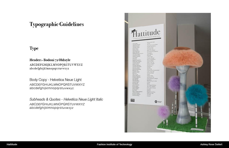 hattitude3.jpg