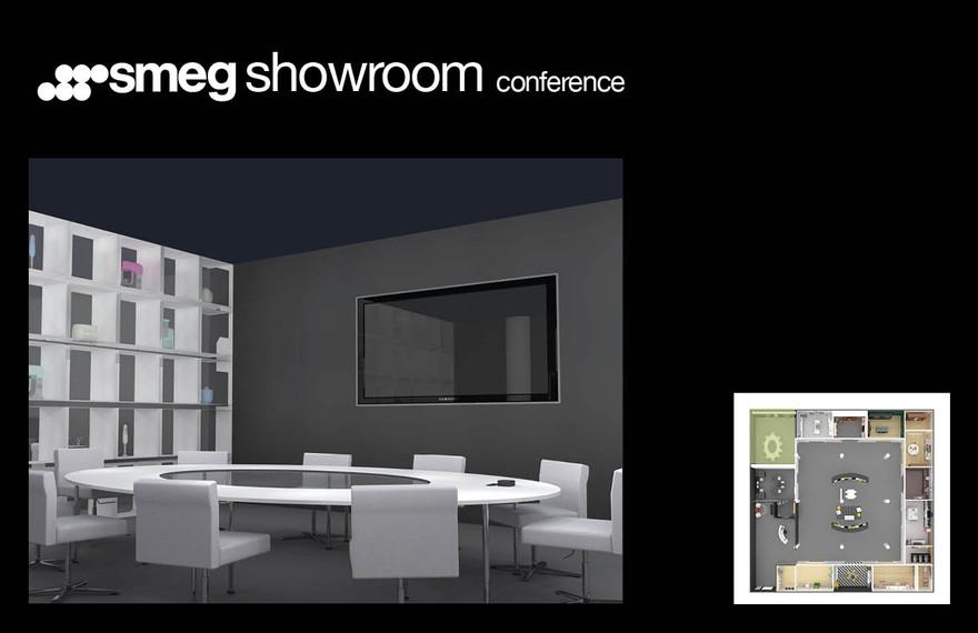 smeg_showroom12.jpg