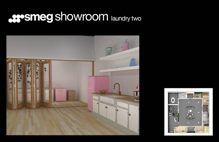 smeg_showroom23.jpg